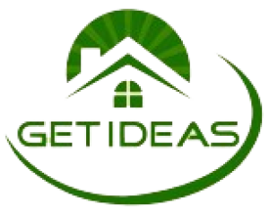 Get Ideas LLC
